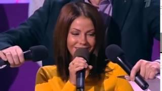 video-intervyu-russkoy-pornoaktrisi