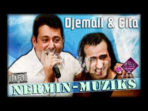 2012 By NerminMuziks