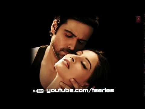Rafta Rafta Full song (Audio) Raaz...