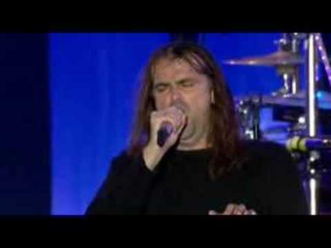 Blind Guardian Wacken - Otherland Live