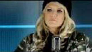 Watch Cascada Last Christmas video