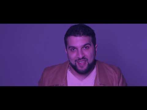 Tzanca Uraganu' - Da bine din cufar [oficial video] colaj