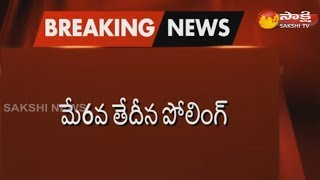 Telangana No change in ZPTC, MPTC poll schedule