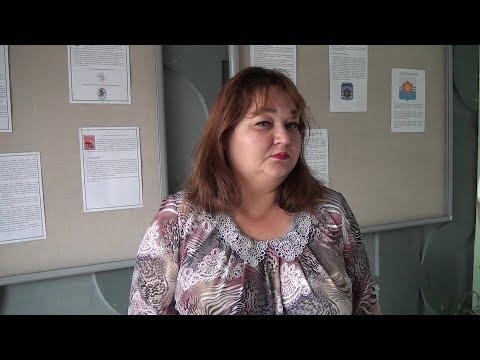 Десна-ТВ: День за днём от 20.09.2017