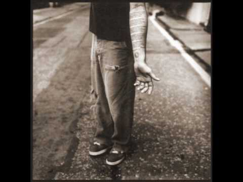 Blind Melon - All That I Need