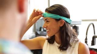 BioLite HeadLamp 330 | Kickstarter Video | Now at BioLite Shop