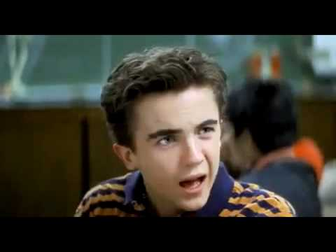 Agent Cody Banks Official Trailer!