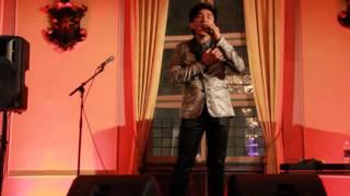 Watch Dan Truong Tinh Don Phuong video