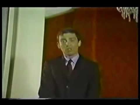 Gene Pitney - Angelica