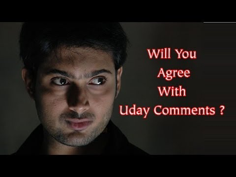 Uday Kiran Controversial Comments On Tollywood | Will You Agree with Uday ? | TV5 News