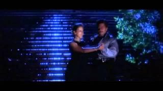 Irava Pagala tamil song HD