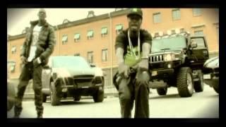 Fata EL Presidente Feat Essay Street Music