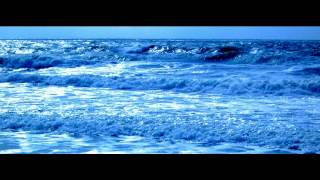 4 Hours Ocean Waves Sea Waves Stunning Sound Paradise At Last Relaxation