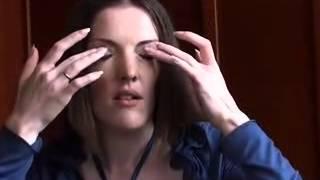 Можно ли делать лазерную коррекцию зрения при рассеянном склерозе