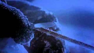 Touching the void trailer