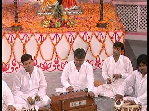 Je Tu Na Fadada Saadi Ba [full Song] - Basa Lo Vrindavan Mein video