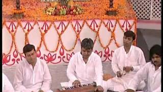 Je Tu Na Fadada Saadi Ba [Full Song] - Basa Lo Vrindavan Mein
