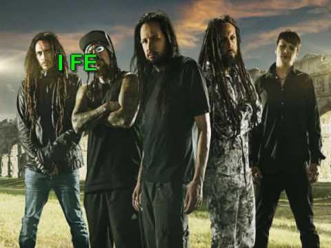 Korn   Make Me Bad