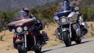 Electra Bikes Jacksonville Fl Harley Davidson Electra