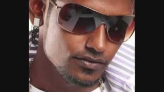 Tamil Rap Song - Kuruvi - By Dinesh / Charles