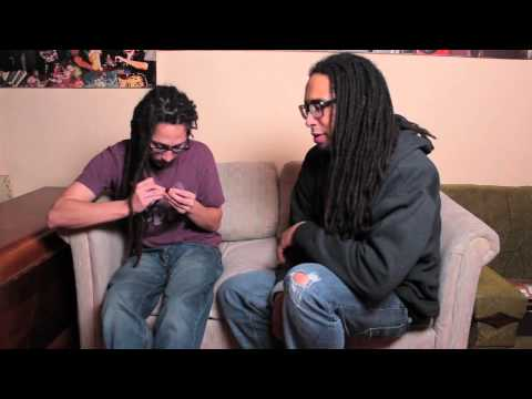 Dreadlock Mold Interview