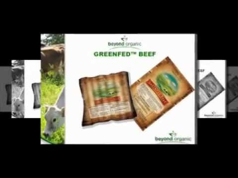 Where to buy grass fed beef online.