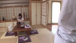 岸川ひろみ動画[2]