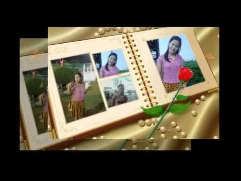 ခ်စ္ရဲ Myanmar Love Song.mp4 video