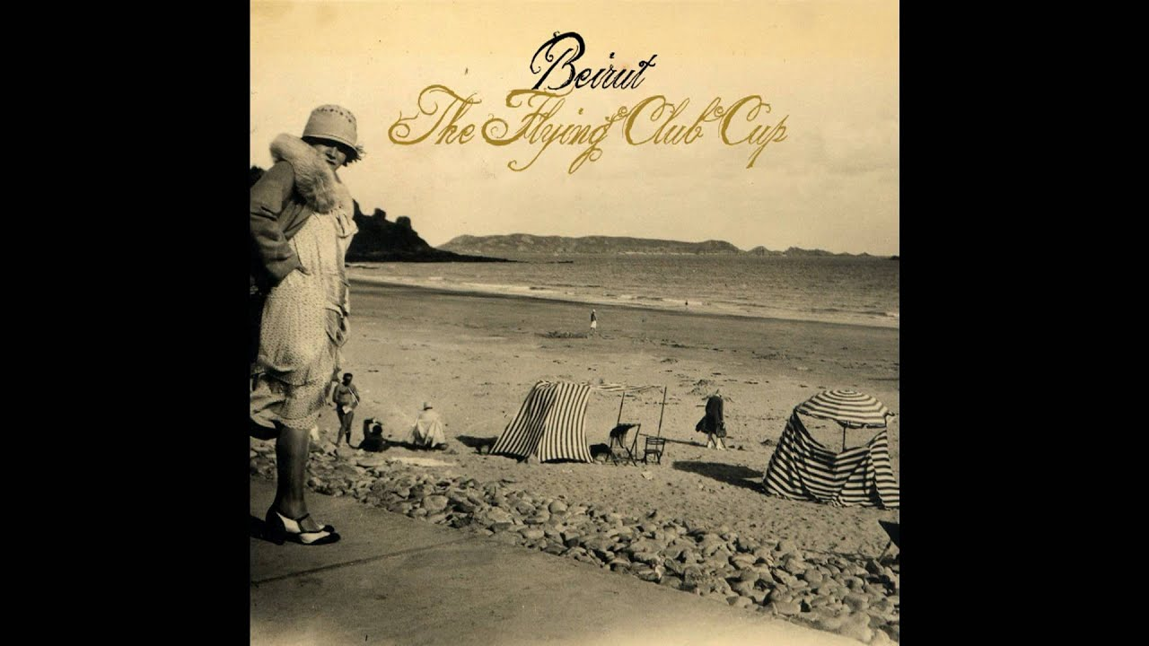 Beirut Band Wallpaper Beirut Cliquot