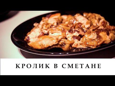 Самса в мультиварке редмонд рецепты с фото