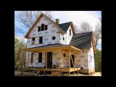 Planning Your Home Renovation  By Pmpub.com