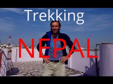 Awesome Tips for Trekking in the Himalayas of Nepal