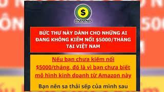 [REVIEW] Khóa học kinh doanh online tại Vua Kiếm Tiền Youtube   Sunrayteam.com