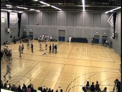 BBC 1 Inside Out West - Severn Roller Torrent. Uk Roller Derby