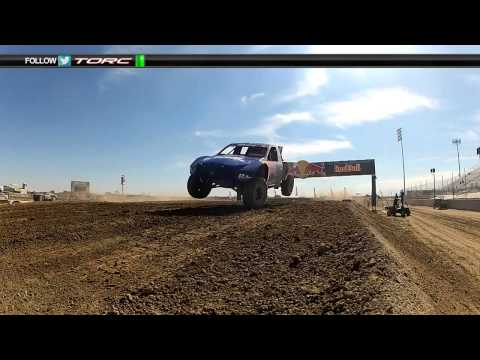 Episode 15, Season 4 TORC: The Off Road Championship - PRO 4 Championship - HD
