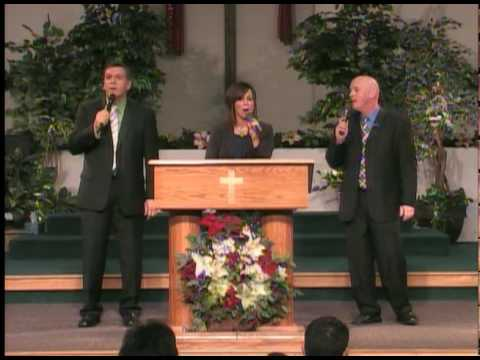 Beautiful Star Of Bethlehem - Jenny, Todd And Pastor Troy video