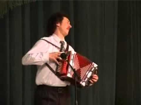 С концерта Рустема Валиева - 44