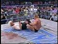 Macho Man Randy Savage [video]