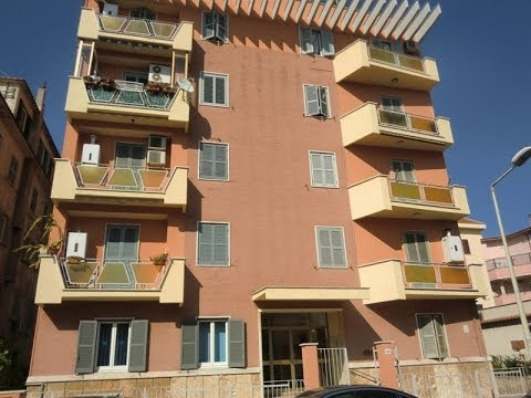 Ladispoli – monolocale € 85.000 da ristrutturare j/840