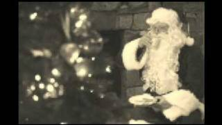 Watch Ray Charles That Spirit Of Christmas video