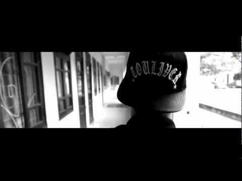 Touliver - My January ( Official Video )