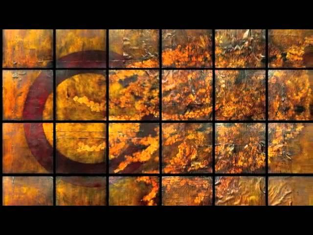 Joseph Martin Kraus-Sinfonie c-moll-Concerto Köln