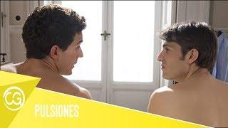 Pulsiones | Corto Gay | Contacto Gay Costa Rica