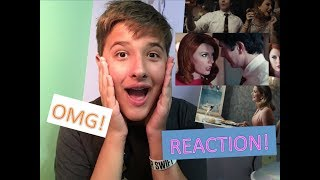 Download Lagu SUGARLAND FT. TAYLOR SWIFT - BABE (VIDEO REACTION!) Gratis STAFABAND