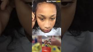 TRY NOT TO LAUGH or GRIN - Funny Kids Fails Compilation 2016 - Co Viners -… – REACTION.CAM