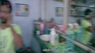 DON BADSHA new Bengali movie