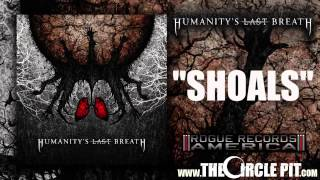 Humanity's Last Breath - Shoals