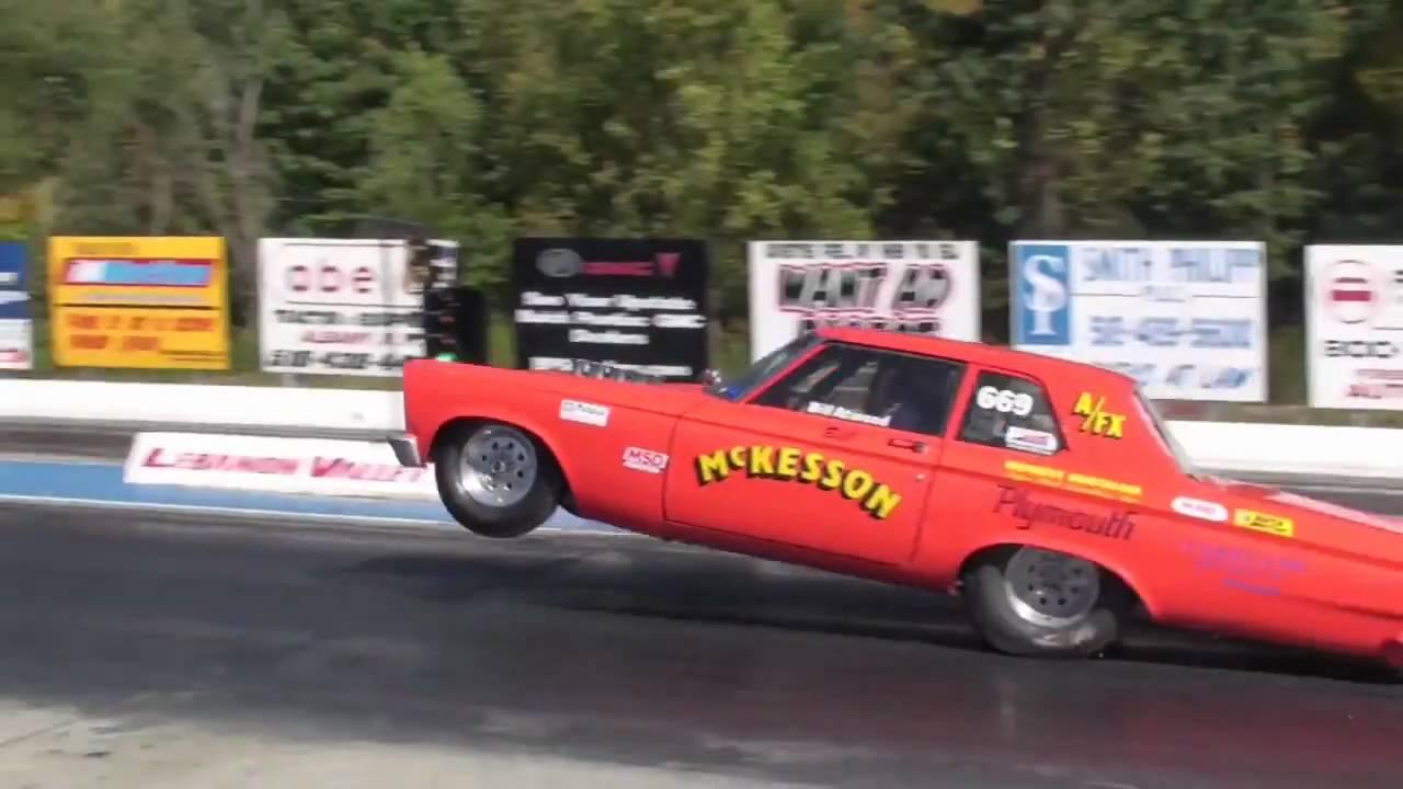 A Fx Cars Youtube
