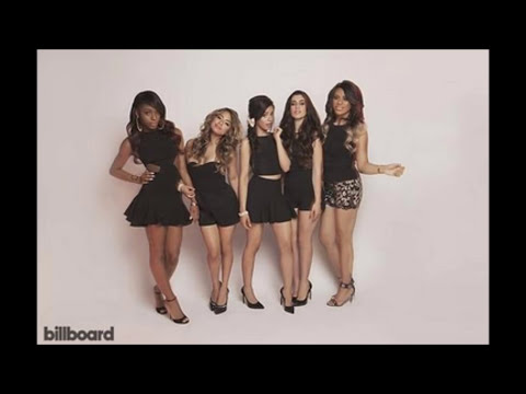 Fifth Harmony - Reflection (Live Performance) Audio + DOWNLOAD LINK