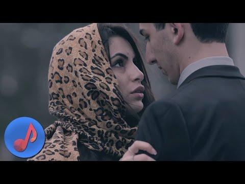 ARNI Pashayan - Для Тебя [Новые Клипы 2016]